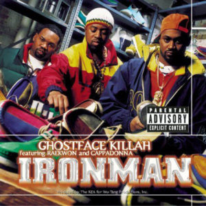 ghostface_killah_ironman_album_cappadonna_raekwon