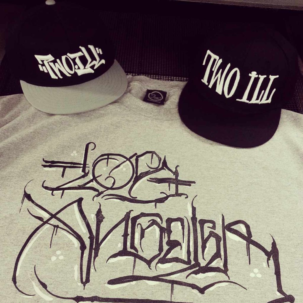 los_angeles_two_ill_clothing