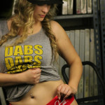 dabs_female-tank_top_fitted_heather_grey_camo_black_5_panel_cap_screen_printing_2ill_jordans_retro_21