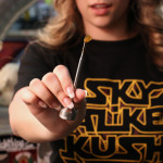 skywalker_kush_screen_print_shop_420_maya_swag_2ill_clothing_6