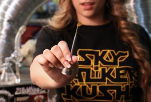 skywalker_kush_screen_print_shop_420_maya_swag_2ill_clothing_6