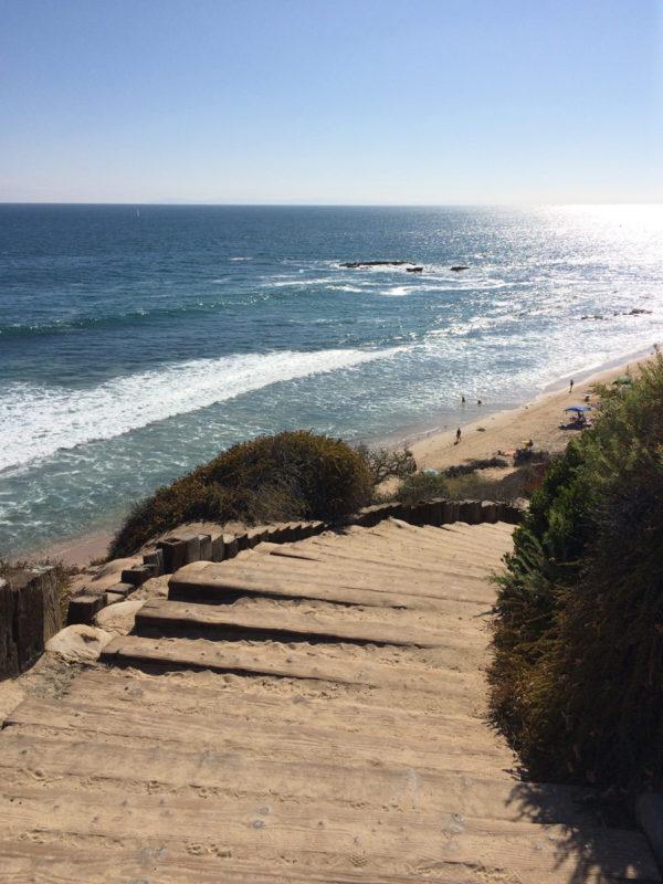 2016-07-04-16-42-33_laguna_beach_california_summer