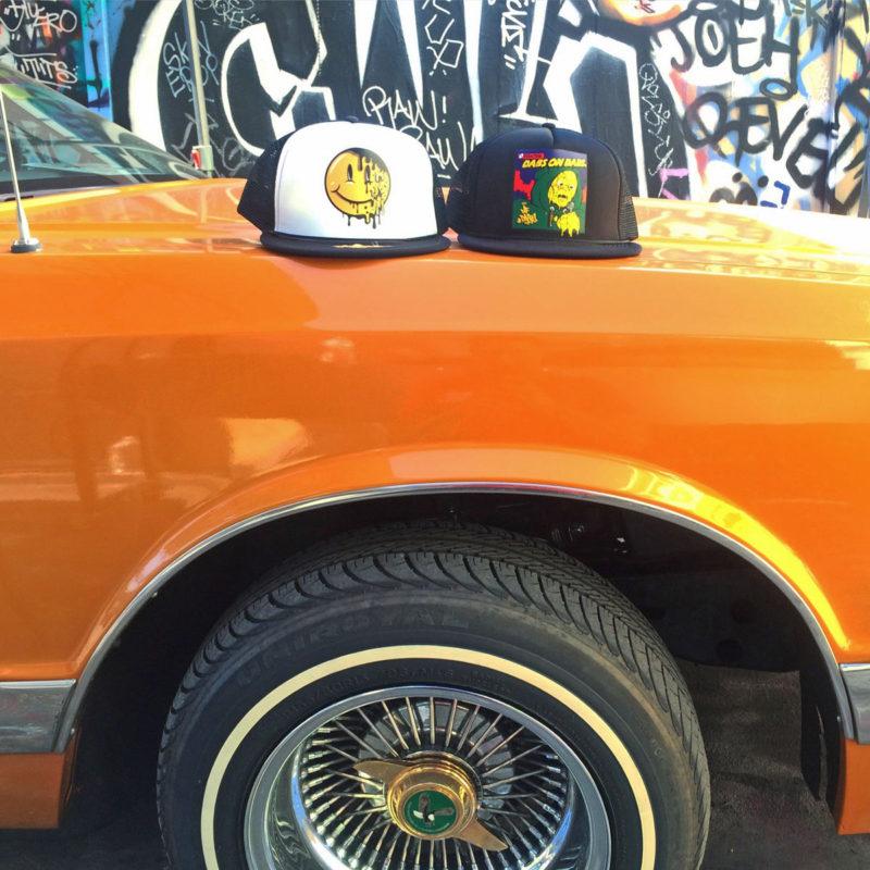 2016-11-09-22-59-58_trucker_hats_lolo