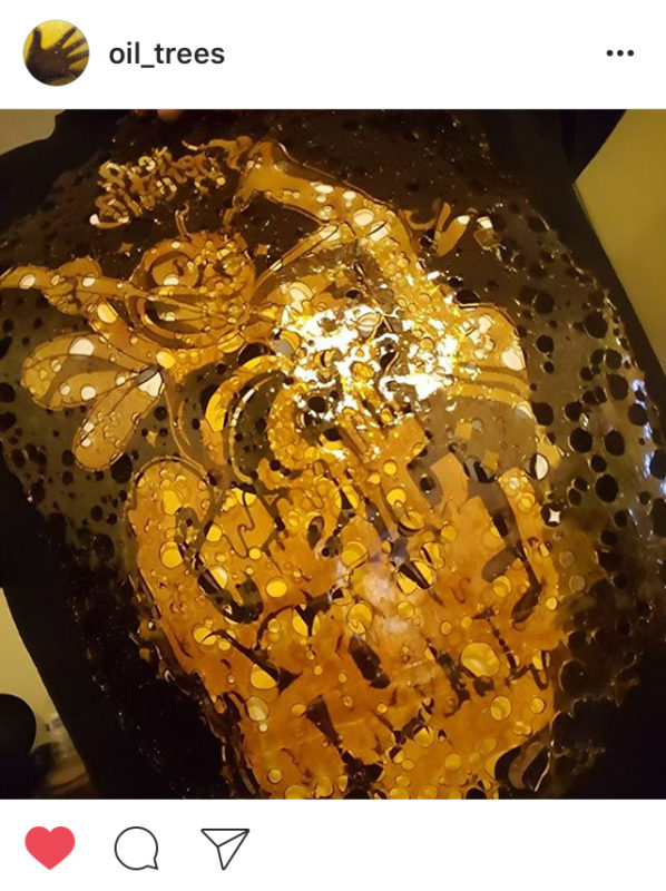 2016-12-11-12-29-28_oil_trees_extracts_slab_get_honey