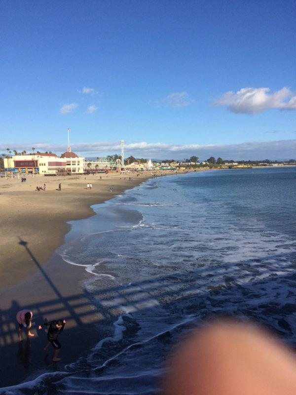 2017-01-01-14-49-15_santa_cruz_california_beach_pier