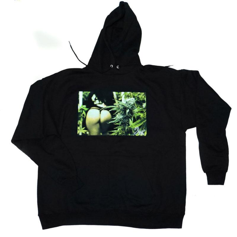 black_hoody_buds_2ill_clothing