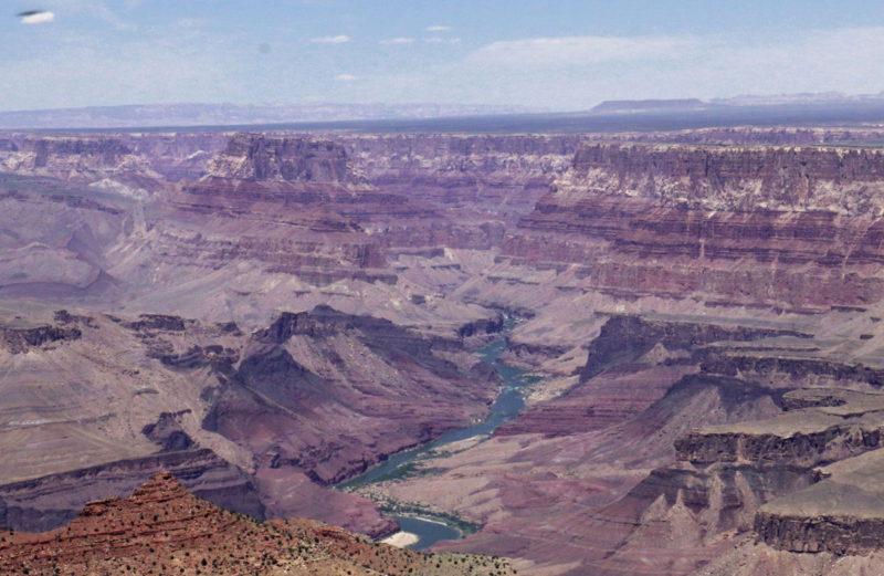 grand_canyon_south_rim
