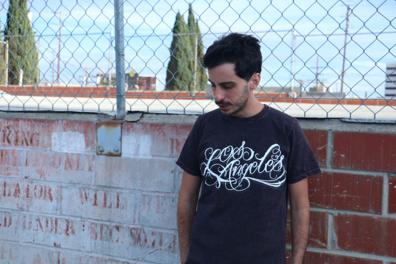 spliff_hemingway_los_angeles_tee_motive_2_ill_2ill_two_ill_clothing_3