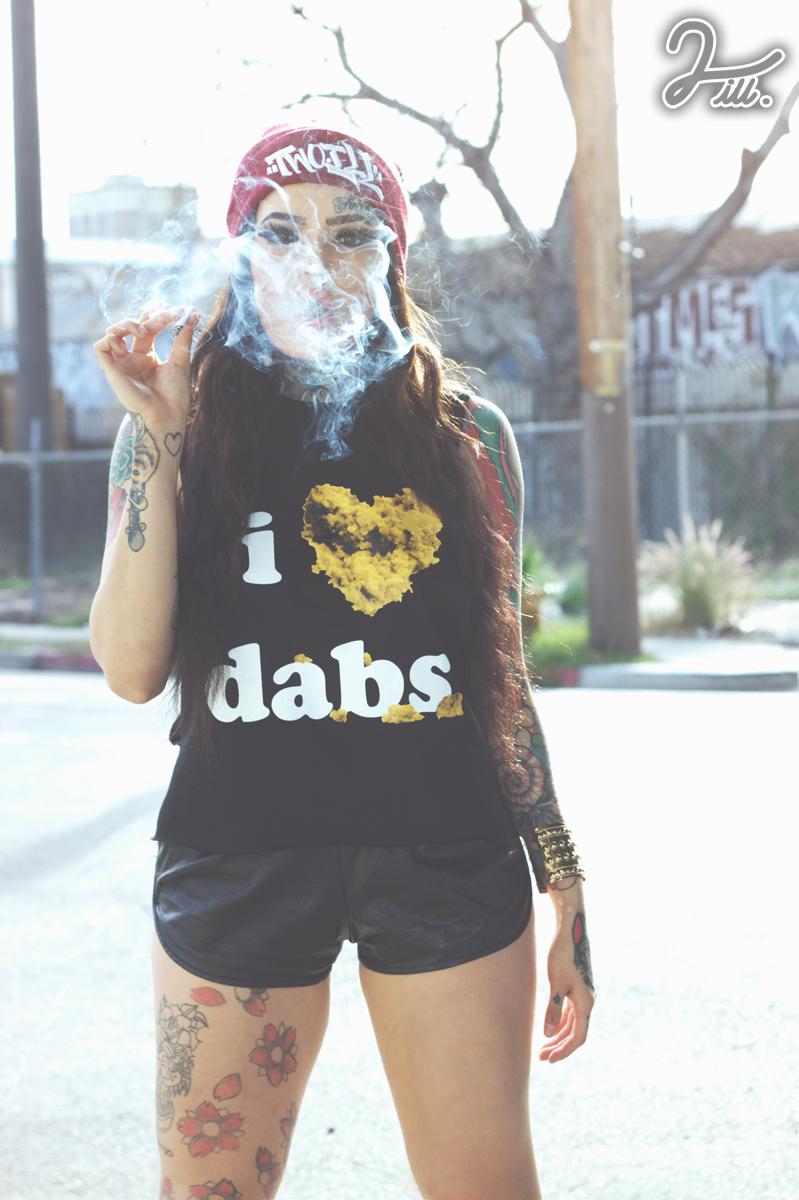 i heart dabs crumble wax 710 tee shirts two ill swag 2ill clothing burgundy beanie 2