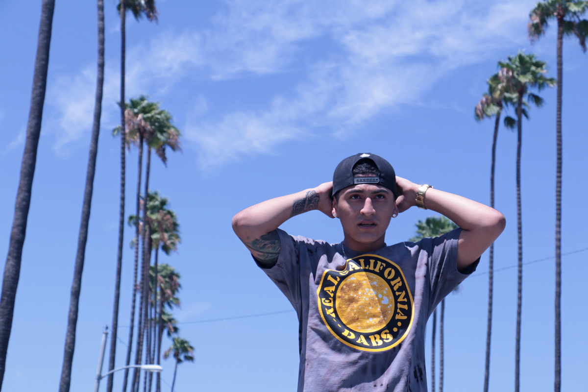 jroxak47 real california dabs tie dye tee 2ill clothing wax 710 honey oil shatter 16