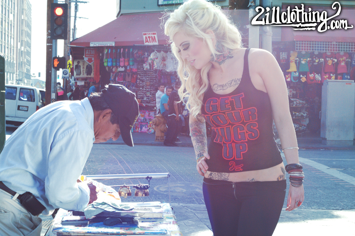 krista get your nugs up girl tank 2ill two ill clothing dtla 18